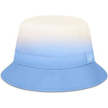 Accessori Cappelli New-Era 60137564 New Era Sky