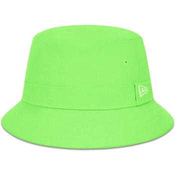 Accessori Cappelli New-Era 60137423 New Era Grs