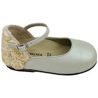 Scarpe Donna Sneakers Babywalker PB/4503 Altri