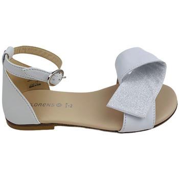 Scarpe Donna Sneakers Florens K15558  50B Bianco