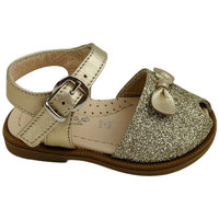 Scarpe Donna Sneakers Florens E6190  22D Oro