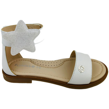 Scarpe Donna Sneakers Florens K1775 50B Bianco