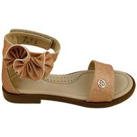 Scarpe Donna Sneakers Florens K1629  52H Rosa
