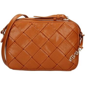 Borse Tracolle Valentino Bags VBS5BL04 CUOIO