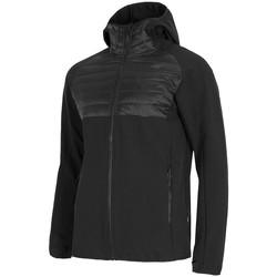 Abbigliamento Uomo Giacche 4F KUMH060