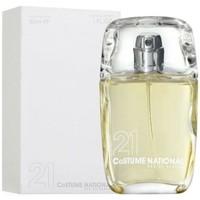 Bellezza Eau de parfum Costume National 21  30 ml