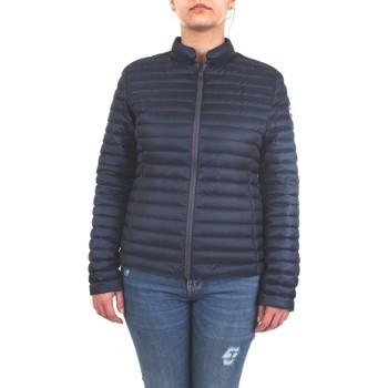 Abbigliamento Donna Piumini Colmar 2223Z Piumino Donna Blu Blu
