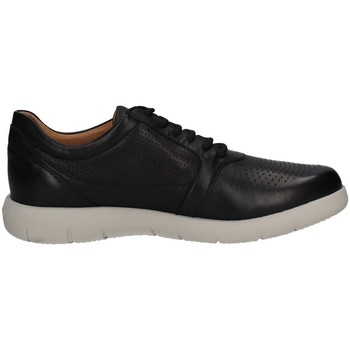 Scarpe Uomo Sneakers basse Stonefly 213886 NERO