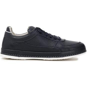 Scarpe Uomo Sneakers basse Café Noir C1PT1010 NAVY