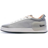 Scarpe Uomo Sneakers basse Vespa V00005-808-95 Grigio