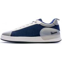 Scarpe Uomo Sneakers basse Vespa V00005-808-71 Blu