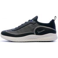 Scarpe Uomo Sneakers basse Vespa V00076-607-98 Nero