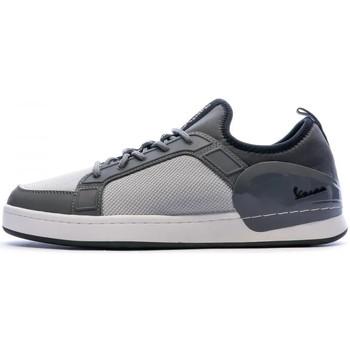 Scarpe Uomo Sneakers basse Vespa V00089-513-95 Grigio