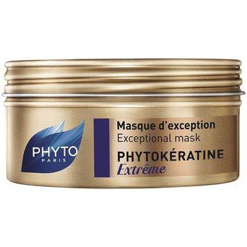 Bellezza Maschere &Balsamo Phyto Botanical Power Phytokératine Extrême Exceptional Mask