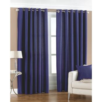 Casa Tende Riva Home 168 x 137cm Blu reale