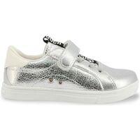 Scarpe Unisex bambino Sneakers basse Shone - 231-037 Grigio