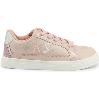 Scarpe Unisex bambino Sneakers basse Shone - 19058-007 Rosa
