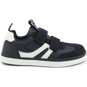 Scarpe Unisex bambino Sneakers basse Shone - 15126-001 Blu