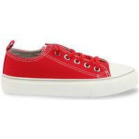 Scarpe Unisex bambino Sneakers basse Shone - 292-003 Rosso