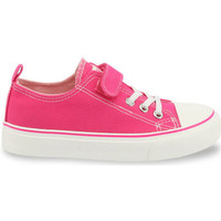 Scarpe Unisex bambino Sneakers basse Shone - 291-002 Rosa