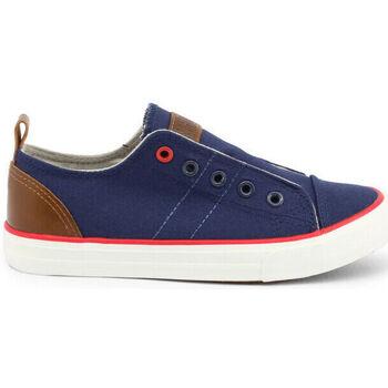 Scarpe Unisex bambino Sneakers basse Shone - 290-001 Blu