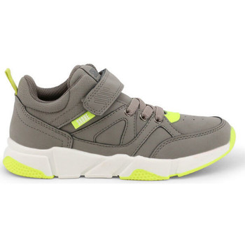 Scarpe Unisex bambino Sneakers basse Shone - 8550-001 Verde