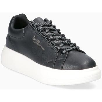 Scarpe Donna Sneakers basse Blumarine Sneakers Be