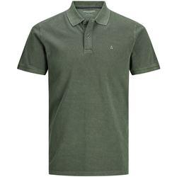 Abbigliamento Uomo Polo maniche corte Premium 12180890 Multicolore