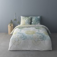Casa Completo letto Mylittleplace TOUSSAINT Bianco