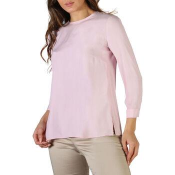 Abbigliamento Donna Camicie Fontana - chiara Rosa
