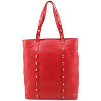 Borse Donna Tote bag / Borsa shopping Borbonese - 954770-400 Rosso