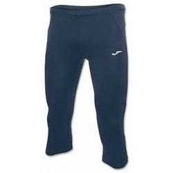 Abbigliamento Uomo Pantaloni da tuta Joma Leggings  pirate  record (100089) Multicolore