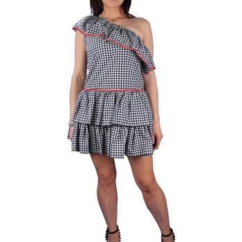 Abbigliamento Donna Abiti corti Mariuccia 5073 Multicolore