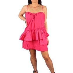 Abbigliamento Donna Abiti corti Mariuccia 5011 Multicolore