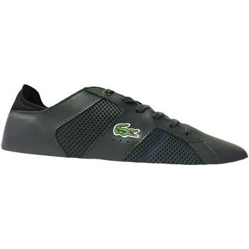 Scarpe Uomo Sneakers basse Lacoste ATRMPN-27009 Grigio
