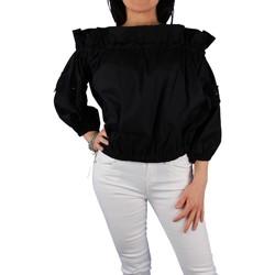 Abbigliamento Donna Top / Blusa Mariuccia 5098 Multicolore
