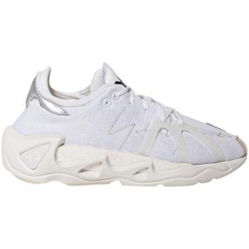Scarpe Donna Sneakers basse Y-3 YT3SCADNAD2ST0520170 Bianco