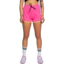 Abbigliamento Donna Shorts / Bermuda Pyrex 21EPC42362 Rosso
