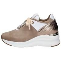 Scarpe Uomo Sneakers basse Comart ATRMPN-27019 Beige