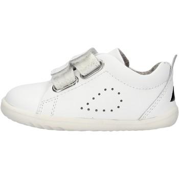 Scarpe Bambino Sneakers basse Bobux - Sneaker bianco 731706 BIANCO