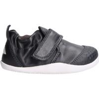 Scarpe Bambino Sneakers basse Bobux - Xplorer go blu 501012B BLU