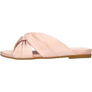 Scarpe Donna Ciabatte Carmela - Ciabatta  rosa 67879 ROSA