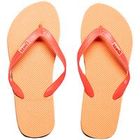 Scarpe Donna Slip on Mares INFRADITO SLIPPER CLOUD arancione (COR CORALLO)