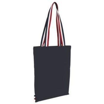 Borse Tote bag / Borsa shopping Sols ETOILE Azul Azul