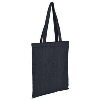 Borse Tote bag / Borsa shopping Sols FEVER Azul