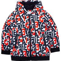 Abbigliamento Bambino Piumini Aigle AMELIA Multicolore
