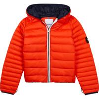 Abbigliamento Unisex bambino Piumini Aigle ANITA Arancio