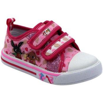 Scarpe Bambina Sneakers basse Bing Sneakers Multicolore