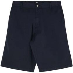 Abbigliamento Uomo Shorts / Bermuda Edwin Gangis Short
