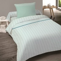 Casa Completo letto Mylittleplace ALBI Turquoise